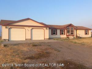 680 E 2800, St. Anthony, ID 83445