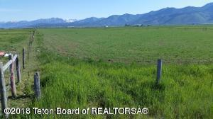 CO RD 111, Etna, WY 83118