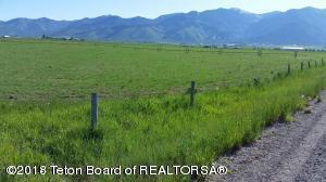 HWY 89/CO RD 111, Etna, WY 83118