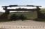 2800 E HORSE CREEK ROAD, Jackson, WY 83001