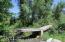 bridge to picnic area