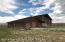 61 BADGER RIDGE RD, Pinedale, WY 82941