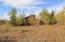 25560 N WILD HOLLYHOCK LN, Moran, WY 83013