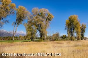 6035 N SPRING GULCH RD, Jackson, WY 83001