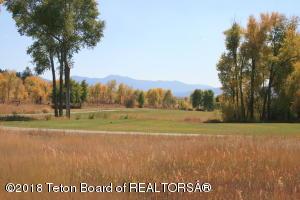 SVR UN 18 188 HARDMAN RD, Star Valley Ranch, WY 83127