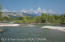 6790 HIGHLANDS DR, Kelly, WY 83011