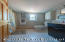 42 N FRANKLIN AVE, Pinedale, WY 82941