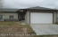 364 COLE AVE, Pinedale, WY 82941
