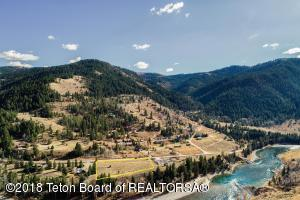 12075 S HOBACK JUNCTION SOUTH ROAD, Jackson, WY 83001