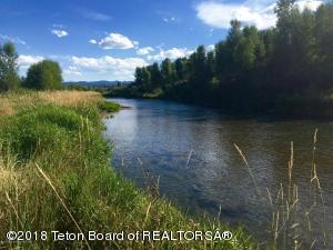 31 RIVER RANCH LOOP, Freedom, WY 83120