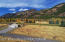 LOT 59 ALTA DRIVE, Star Valley Ranch, WY 83127