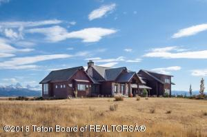 2014 SPRING HOLLOW RANCH ROAD, Tetonia, ID 83452