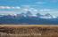 2014 SPRING HOLLOW RANCH ROAD, Tetonia, ID 83452