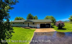 1210 WASHINGTON, Afton, WY 83110