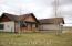 870 GRACE LN, Pinedale, WY 82941