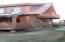 551 S PINE ST, Pinedale, WY 82941