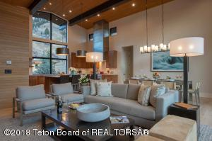 15465 TALL TIMBER RD, Jackson, WY 83001