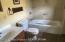 Bedroom 2, Full Bath