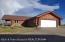 49 GLACIER RD, Pinedale, WY 82941