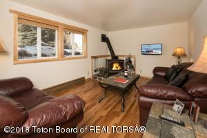 7180 N RACHEL WAY, 1-B, Teton Village, WY 83025
