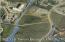 7085 JENSEN CANYON ROAD, Teton Village, WY 83025