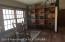 Open Living Area