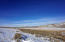 180 SPRING GULCH RD, Pinedale, WY 82941
