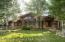7330 RYEGRASS RD, Jackson, WY 83002