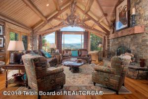 2450 TRADER ROAD, Jackson, WY 83001