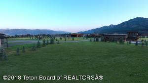 3 SOUTH REFUGE PARKWAY, Alpine, WY 83128