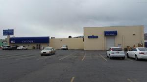 441 YELLOWSTONE AVE, Pocatello, ID 83201