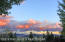 3675 W. CURTIS DR., Teton Village, WY 83025