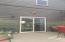 825 DRIFTWOOD ST, Pinedale, WY 82941