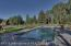 1205 MIDDLE MEADOW RD, Jackson, WY 83001