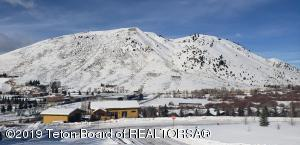 LOT 37 KARNS HILLSIDE, Jackson, WY 83001