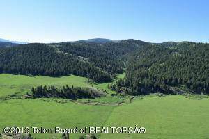 , Fairview, WY 83119