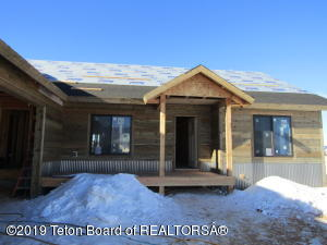 9288 SHELBY ST, Victor, ID 83455