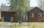 2 ASPEN LANE, Big Piney, WY 83113