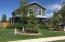 416 PAR AVENUE, Pinedale, WY 82941