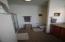 8 CHEYENNE TRL, Boulder, WY 82923
