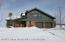 1060 MOURNING DOVE CT, Driggs, ID 83422