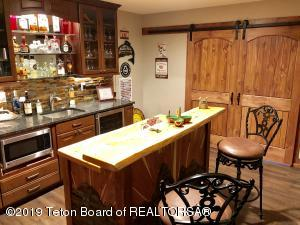 1202 BROOKTROUT DR, Victor, ID 83455