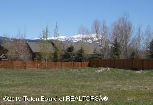 8245 BROWN TROUT BEND, Victor, ID 83455