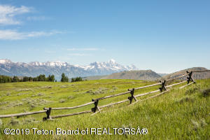 3935 MATHESON HILL RD, Jackson, WY 83001
