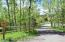 Spring Driveway Entry (2)