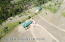 000 SODA SPRINGS DRIVE, Dubois, WY 82513