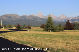 1412 LEIGH MEADOWS L10 LANE, Tetonia, ID 83452