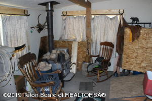 108067 US HWY 89, Etna, WY 83118