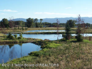 1312-L13 LEIGH MEADOWS LANE, Tetonia, ID 83452
