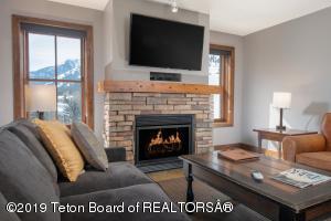 3385 W VILLAGE DRIVE, 3109-331, Teton Village, WY 83025